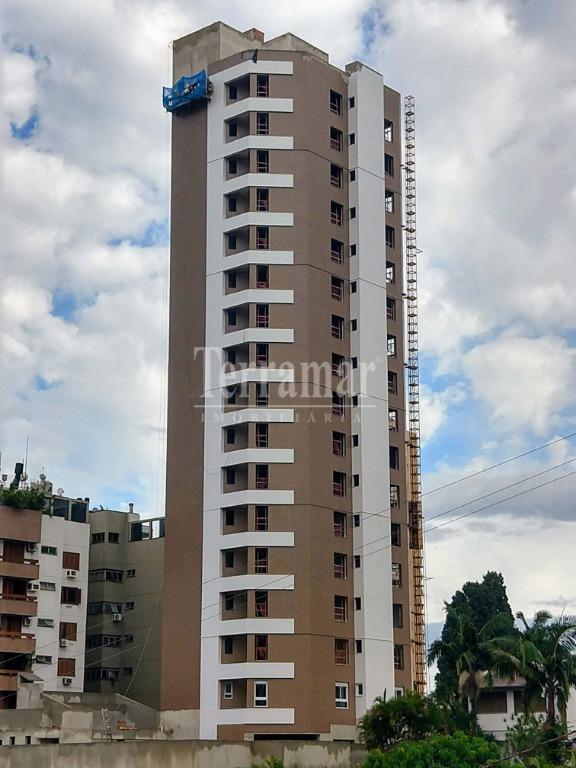 Gomes Portinho 555