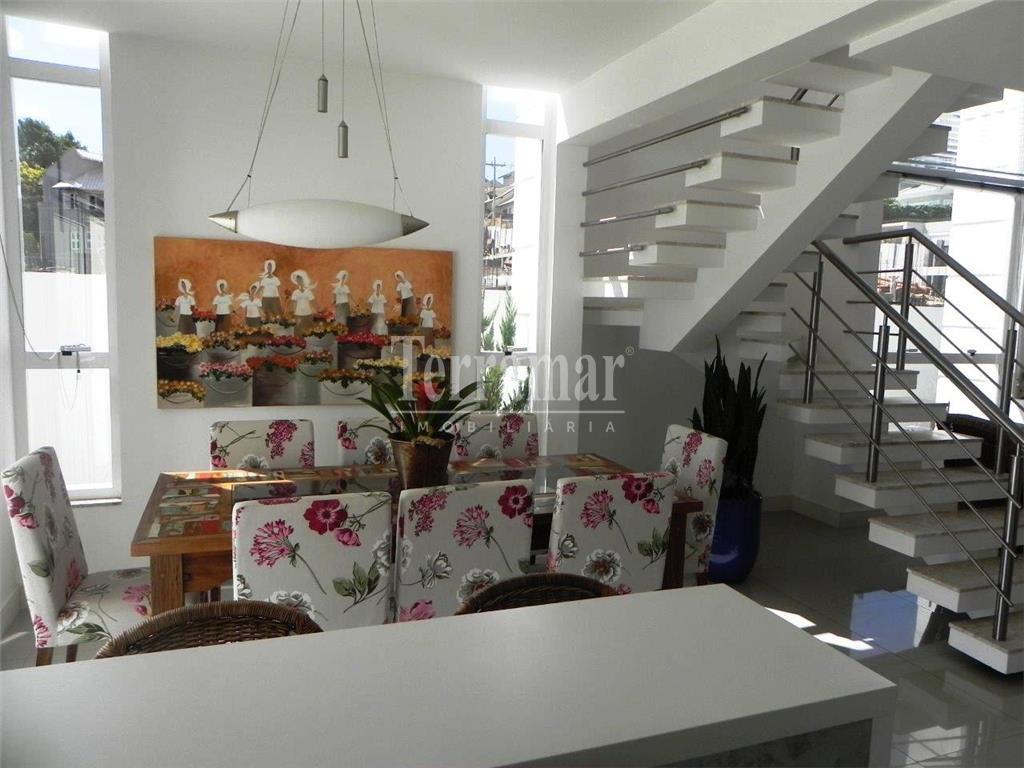 Casa residencial à venda, Mauá, Novo Hamburgo.