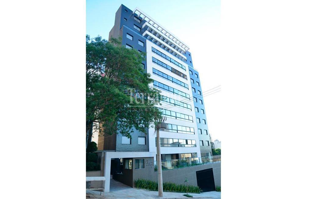 Apartamento com 3 dormitórios à venda, 112 m² por R$ 800.000 - Centro - Novo Hamburgo/RS