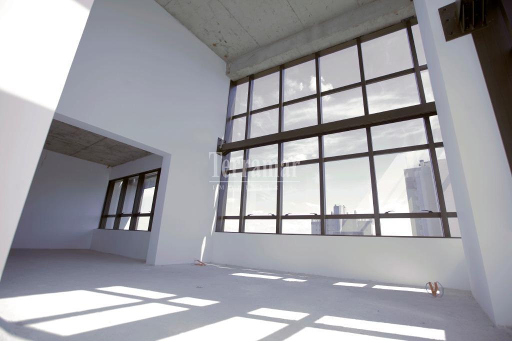 Apartamento residencial à venda - Centro - Novo Hamburgo/RS