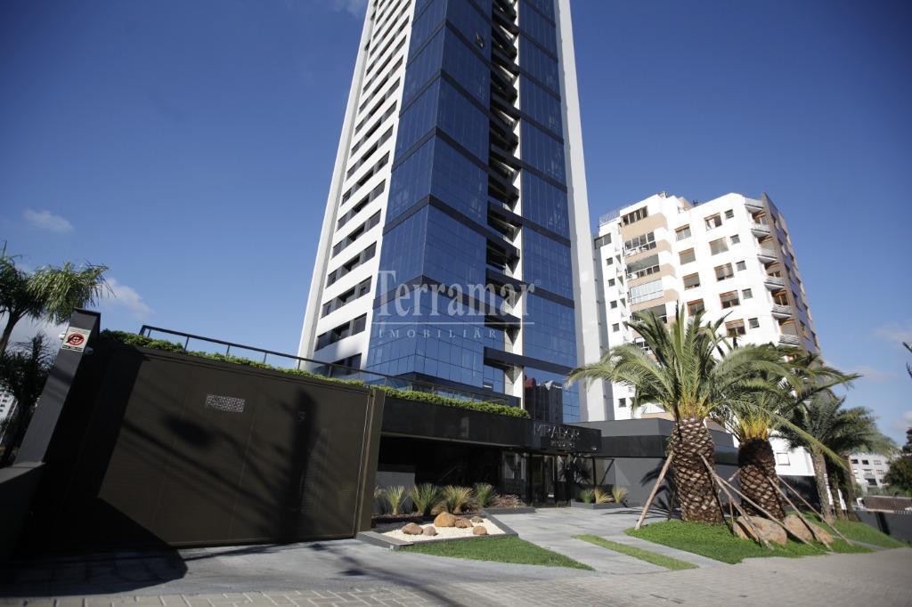 Apartamento com 3 dormitórios à venda, 165 m² por R$ 1.380.000 - Centro - Novo Hamburgo/RS
