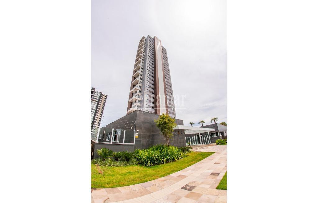 Apartamento com 3 dormitórios à venda, 193 m² por R$ 1.771.035 - Jardim Mauá - Novo Hamburgo/RS