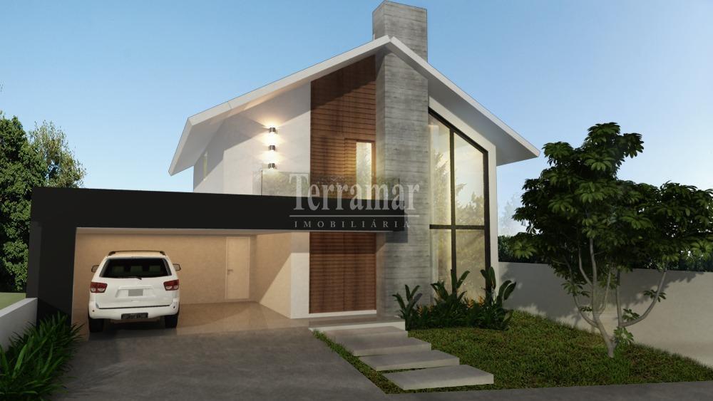 Casa com 3 dormitórios à venda, 187 m² por R$ 760.000 - Mauá - Novo Hamburgo/RS