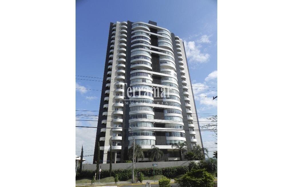 Apartamento com 3 dormitórios à venda, 229 m² por R$ 1.595.000 - Hamburgo  Velho - Novo Hamburgo/RS