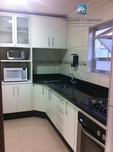 Apartamento residencial à venda, Vila Moraes, São Paulo.