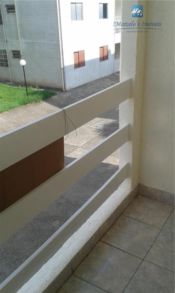 Apartamento No Jd. Das Rosas para alugar ... consulte nossos corretores na Marcelo´s Imóveis