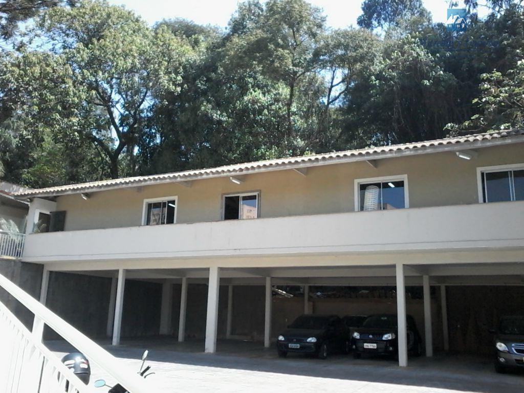 Apartamento residencial para locação, Jardim Paris, São Paulo.