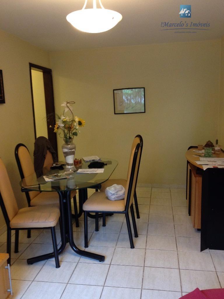 Oportunidade Apartamento próximo ao metro Campo Limpo / sesc / shopping consulte um de nossos corretores na Marcelo´s Imoveis