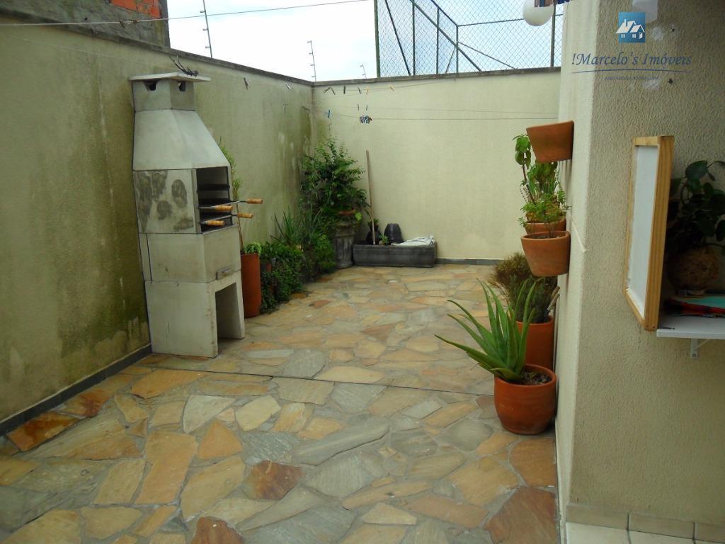 Apartamento residencial para locação, Parque Ipê, São Paulo.