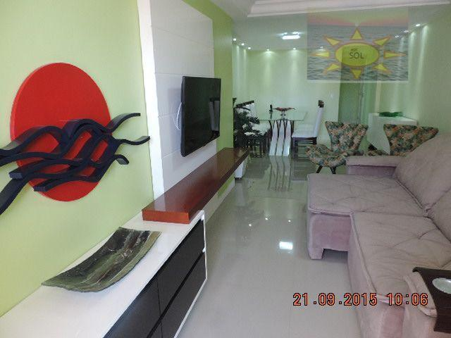 Apartamento  Centro, Guarapari.