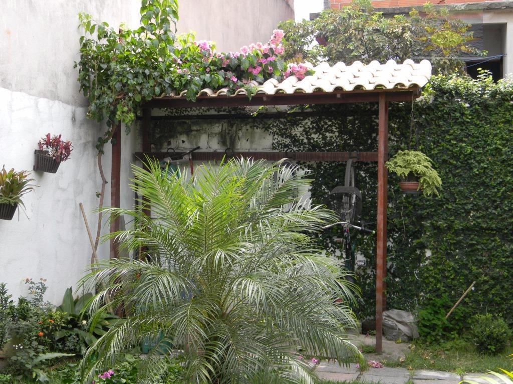 Linda Casa Duplex Residencial à Venda, Vale Encantado, Vila Velha.