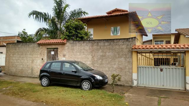 Casa  Duplex, 190 m², Ponta da Fruta, Vila Velha.
