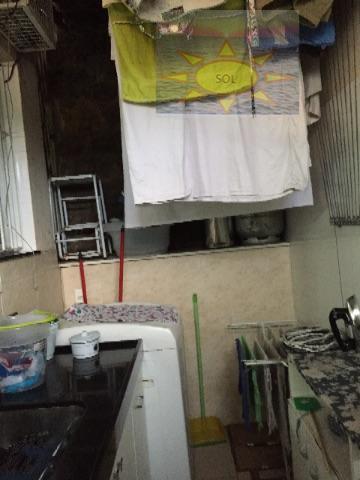 Apartamento residencial à venda, Lourdes, Vitória.