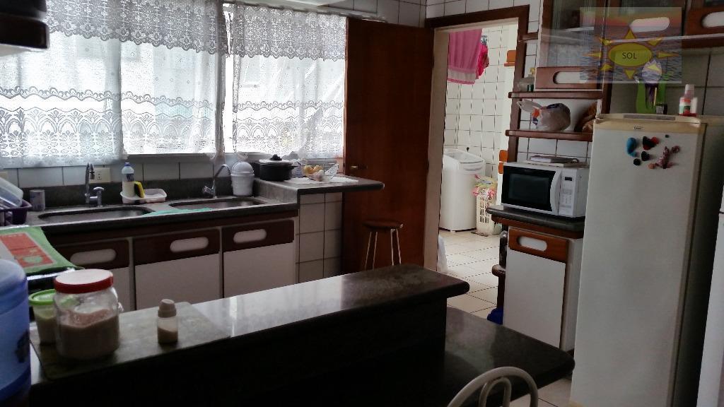 Apartamento 4 Quartos na Praia da Costa, Preço Imperdível