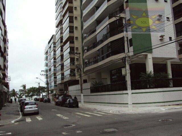 Cobertura Duplex,  240m² , Praia da Costa, Vila Velha.