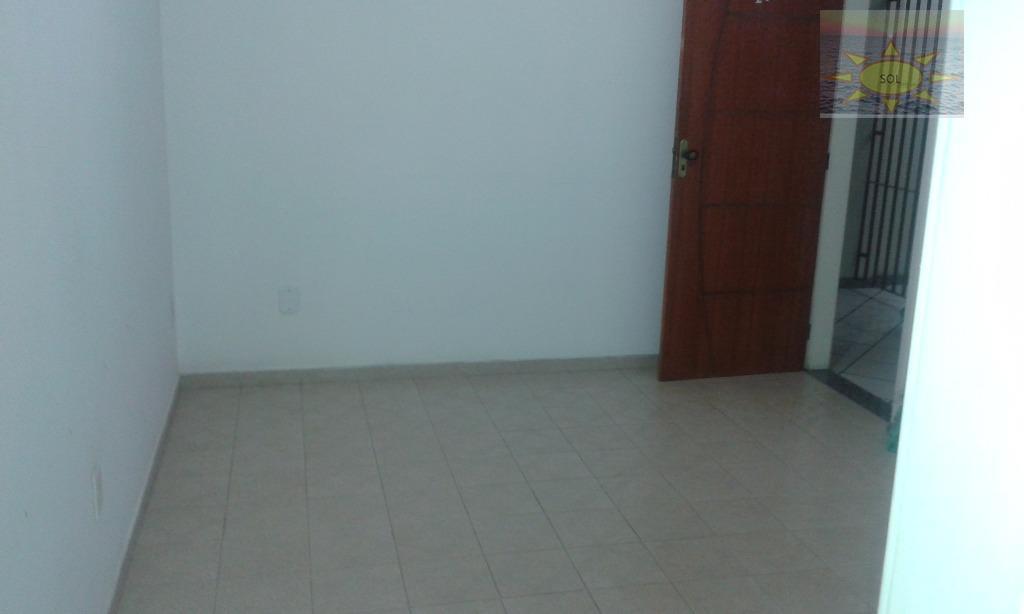 133m² , Gil Velozo, Edifício Frente para o Mar, Praia da Costa, Vila Velha.