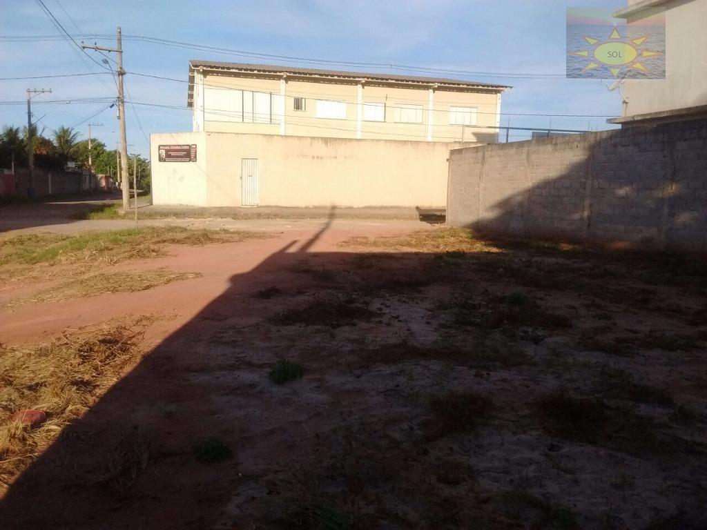 Riviera da Barra, TE 300m² , Próximo a Rodovia do Sol e Shopping Boulevard