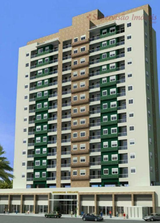 Apartamento residencial à venda, Passa Vinte, Palhoça.