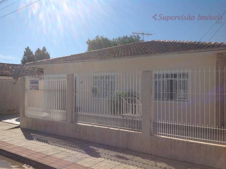 Casa  residencial à venda, Ponte do Imaruim, Palhoça.