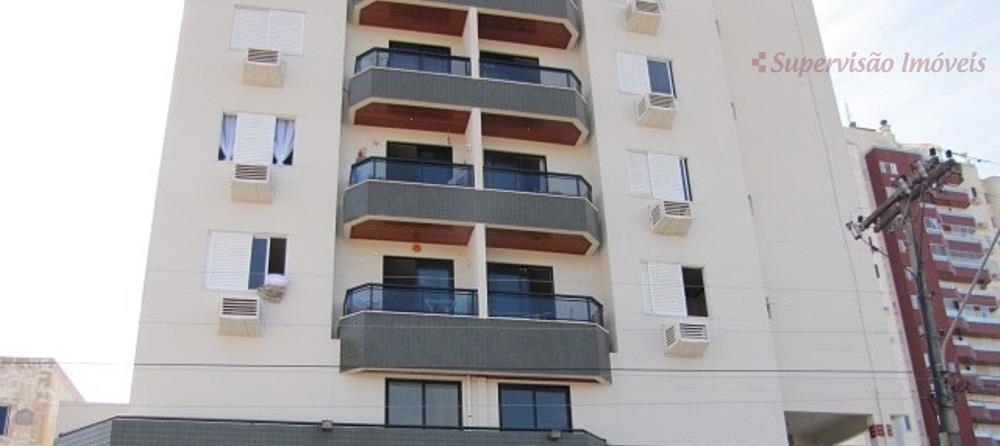 Apartamento residencial à venda, Kobrasol, São José.