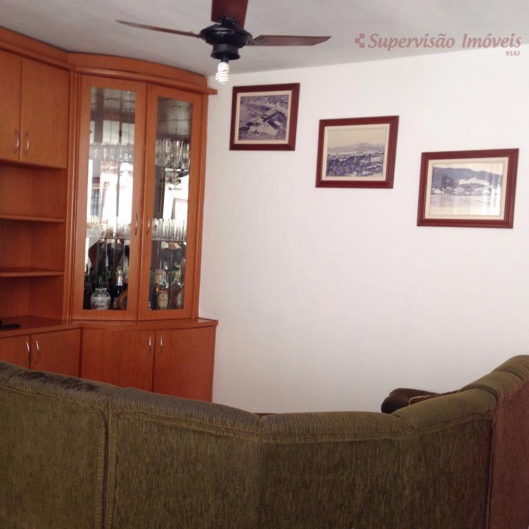 ótimo apartamento, no abraãoapartamento com 02 dormitórios, área total de 58,90 m².agende uma visita sem compromisso,...