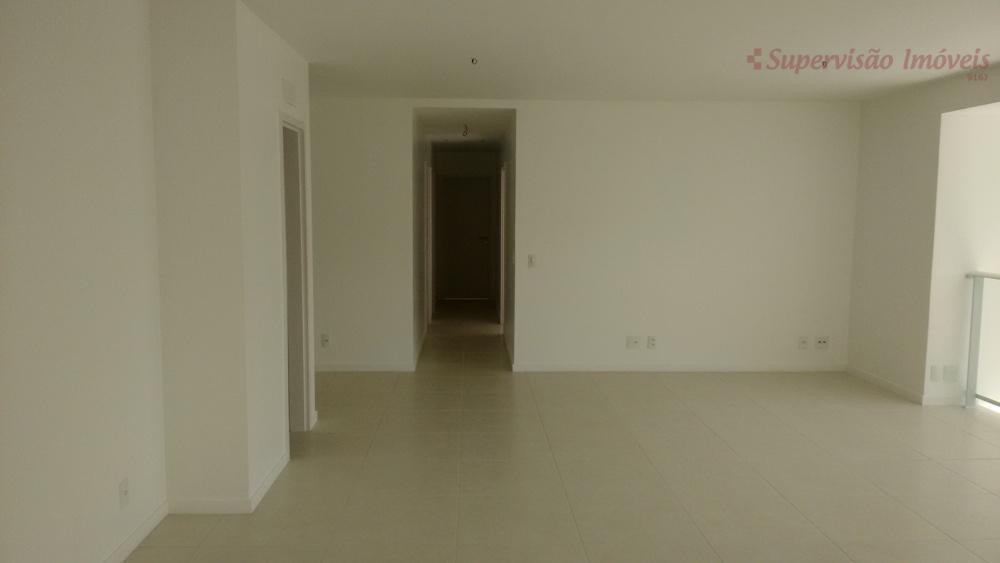 Apartamento residencial à venda, Cidade Universitária Pedra Branca, Palhoça.