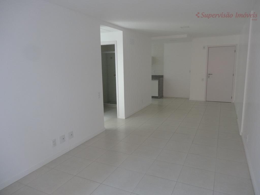ótimo apartamento, no pedra branca.apartamento de 2 quarto, sendo 1 suíte, 1 vaga de garagem, e...