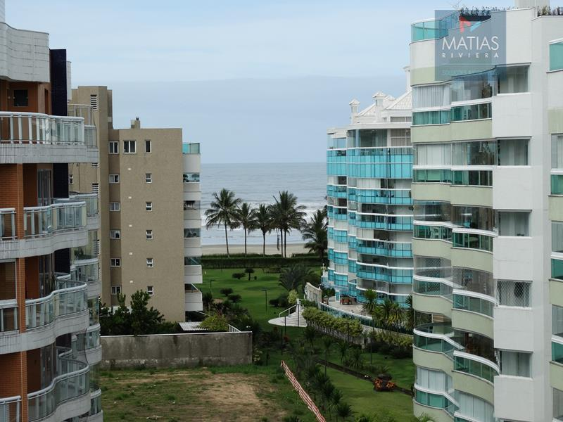 Apartamento  residencial à venda, Riviera - Módulo 7, Bertioga.