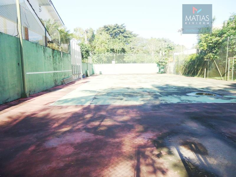Terreno  residencial à venda, Riviera - Módulo 19, Bertioga.