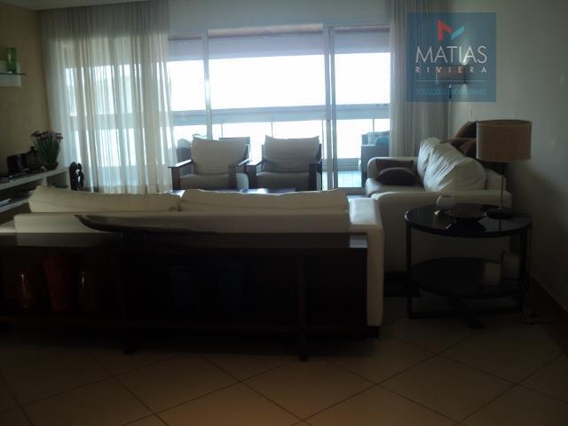 Matias Imóveis - Imobiliária em Bertioga   SP, Casas, Apartamentos ... a0dcbcbbb7