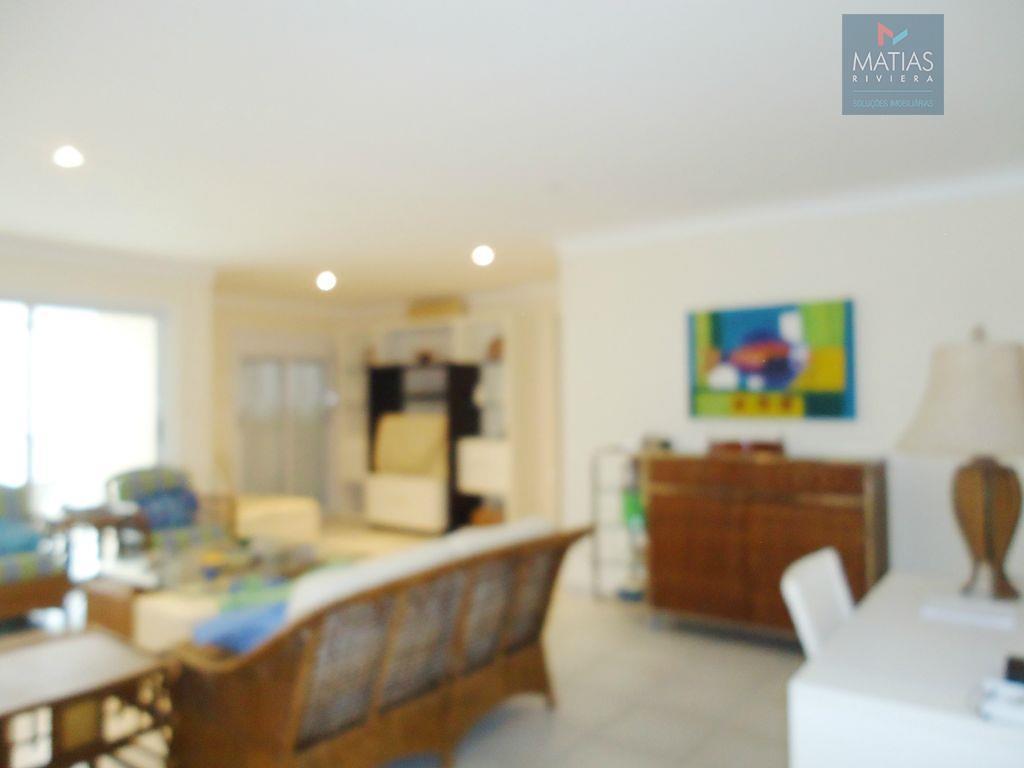 Apartamento  temporada para locação, Riviera - Módulo 2, Bertioga.