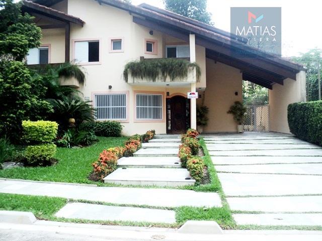 Casa  residencial para venda e locação, Riviera - Módulo 3, Bertioga.