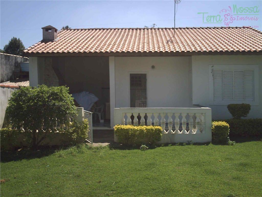 Chácara residencial à venda, Estância das Flores, Vinhedo.