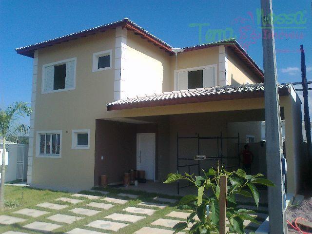 Sobrado residencial à venda, Condomínio Bosque dos Cambarás, Valinhos - SO0024.