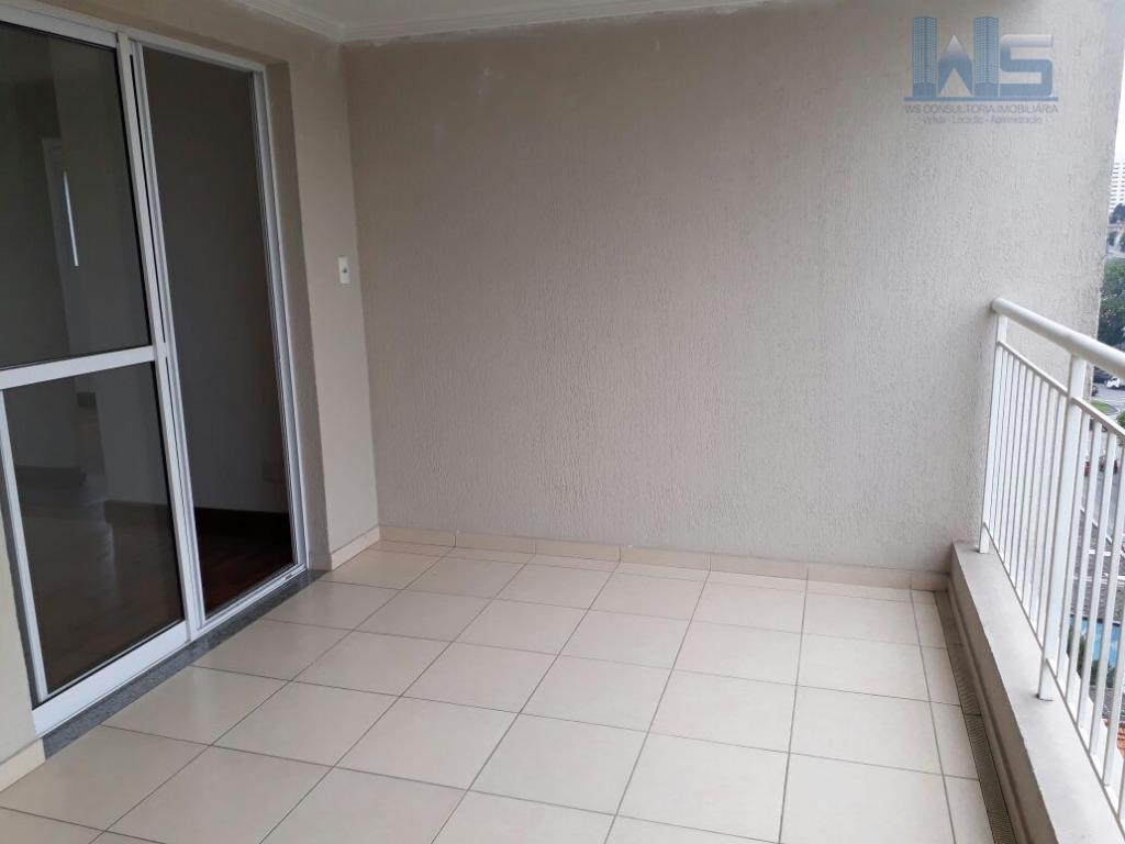 Ws Consultoria Imobili Ria Imobili Ria Em Sa De Sp Casas