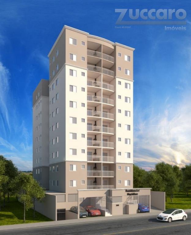 Residencial Meridian Guarulhos
