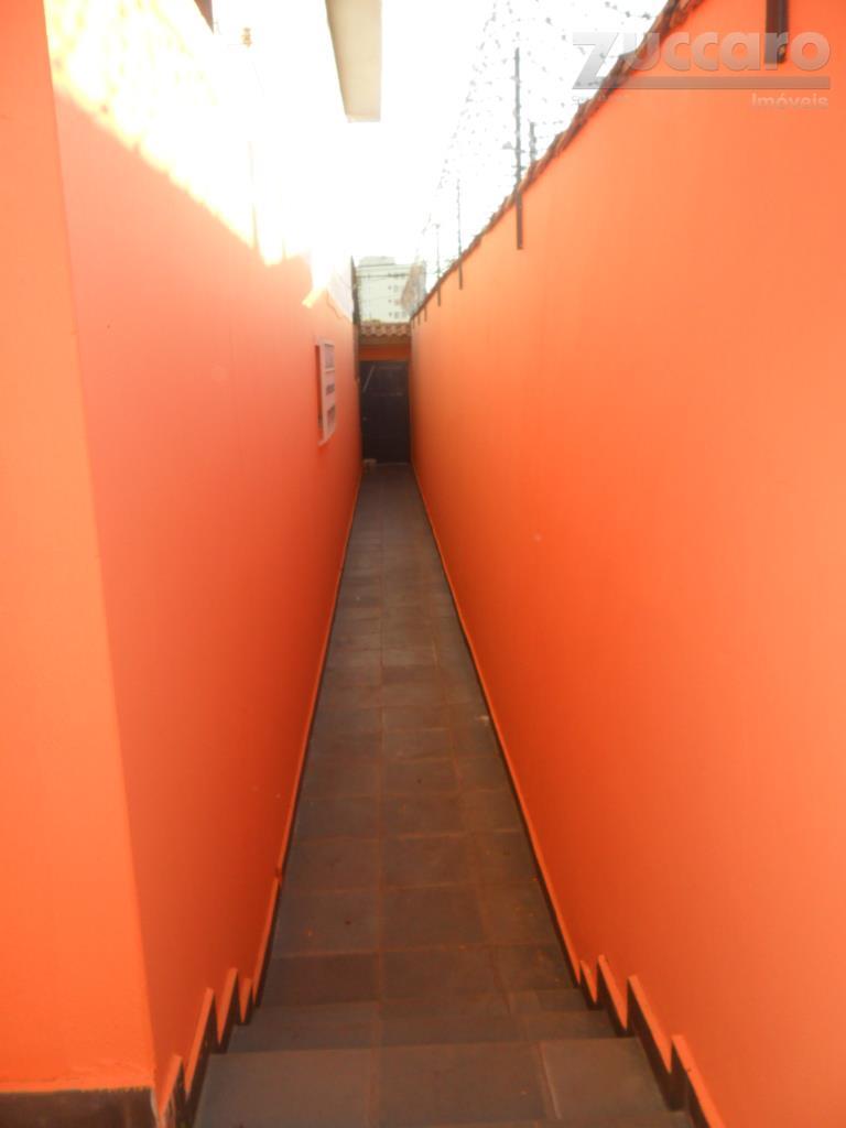 Casa Residencial para locação, Bairro inválido, Cidade inexistente - CA0957.