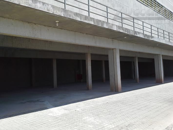 Galpão industrial para locação, Cidade Parque Brasília, Guarulhos - GA0736.