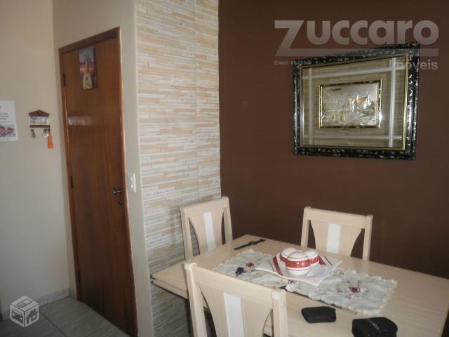 Apartamento Residencial à venda, Macedo, Guarulhos - AP1579.