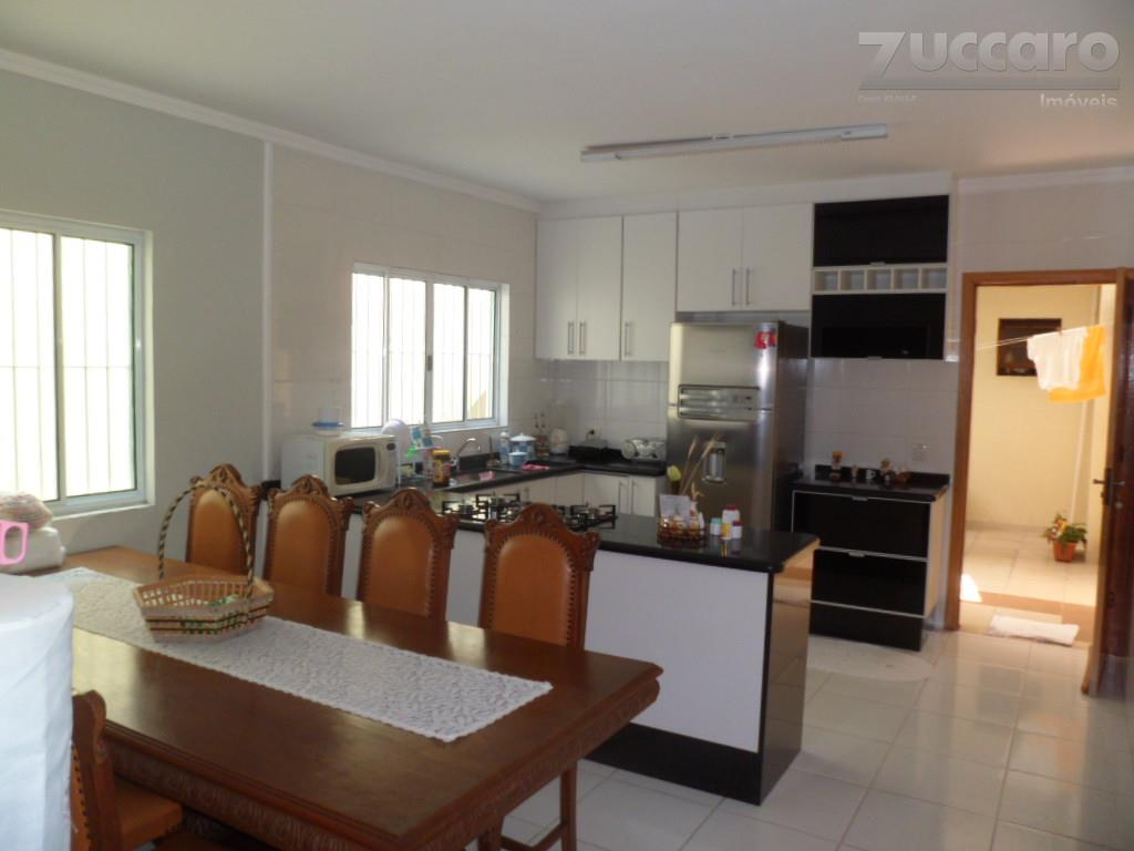 Sobrado residencial à venda, Jardim Santa Cecília, Guarulhos - SO0320.