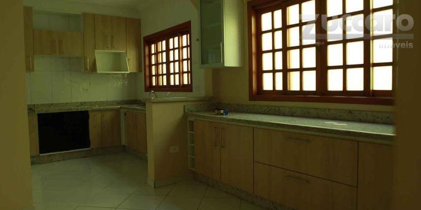 Sobrado residencial à venda, Jardim Santa Mena, Guarulhos - SO0500.