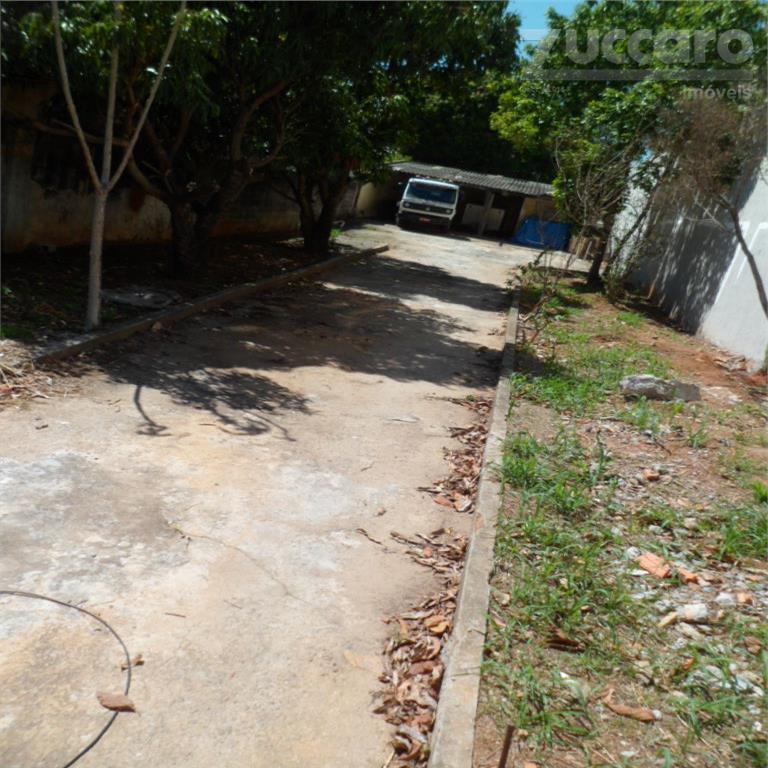 terreno plano ótimo local bairro nobre da vila miltonattpaulo marcelo 9-4752-9973  next9-7226-3442  vivo2408-7888  fixowww.zuccaro.com.br