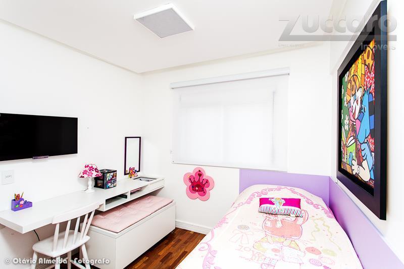 Apartamento de 3 dormitórios à venda em Vila São Jorge, Guarulhos - SP