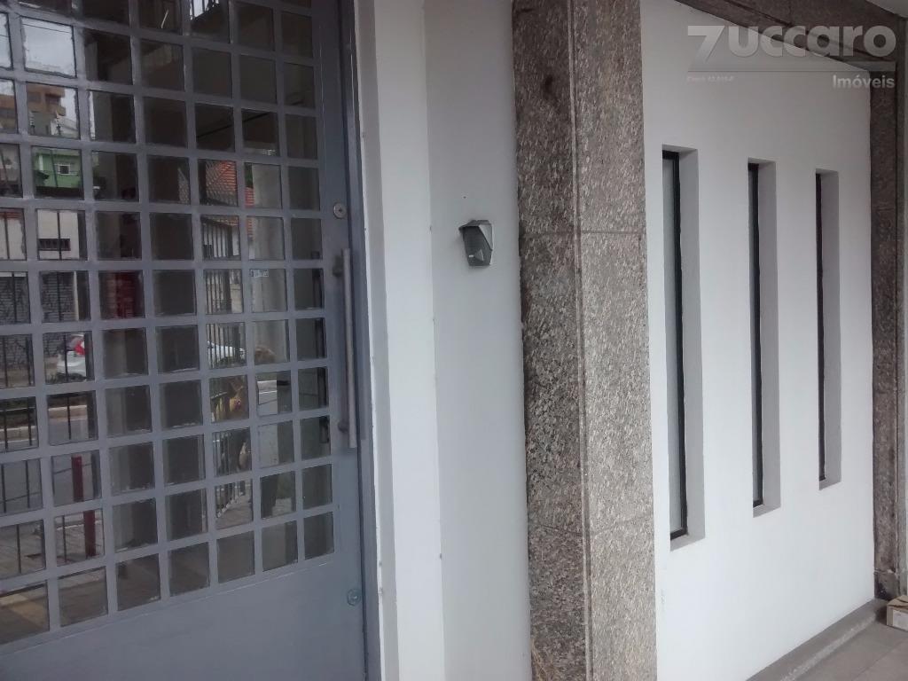 Prédio comercial para locação, Centro, Guarulhos - PR0146.