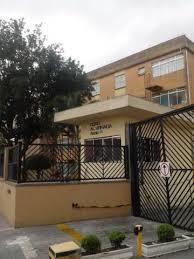 Apartamento residencial à venda, Macedo, Guarulhos - AP4219.