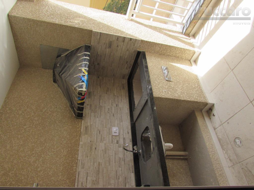 3 dorms suite, sacada com churrasqueira, lazer com piscina, 1 ou 2 vagas cobertas consultar tabela...