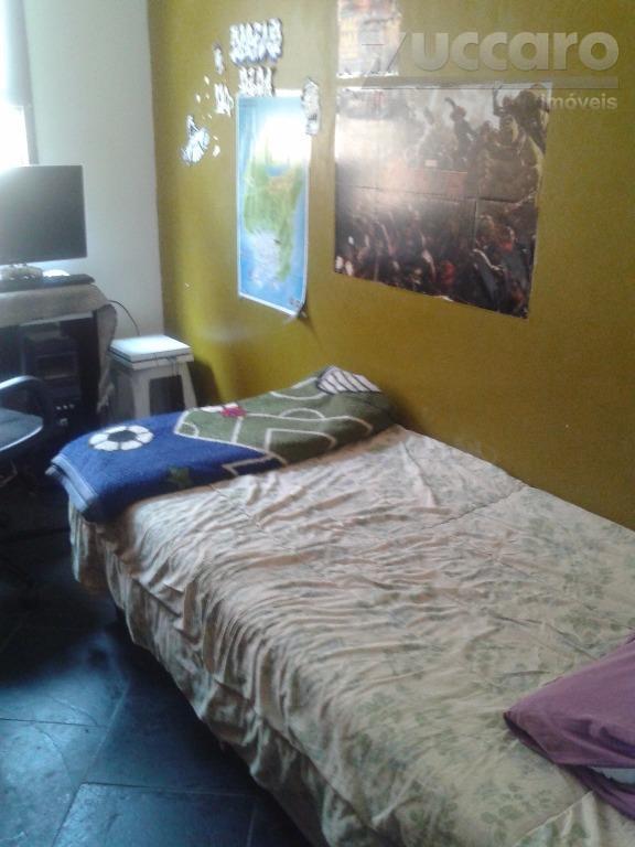 Sobrado de 6 dormitórios à venda em Vila Augusta, Guarulhos - SP