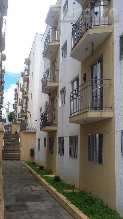 Oportunidade apartamento px Shop Maia - Guarulhos