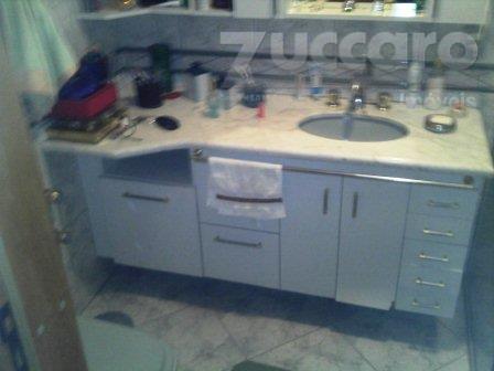 Sobrado de 5 dormitórios à venda em Jardim Maia, Guarulhos - SP