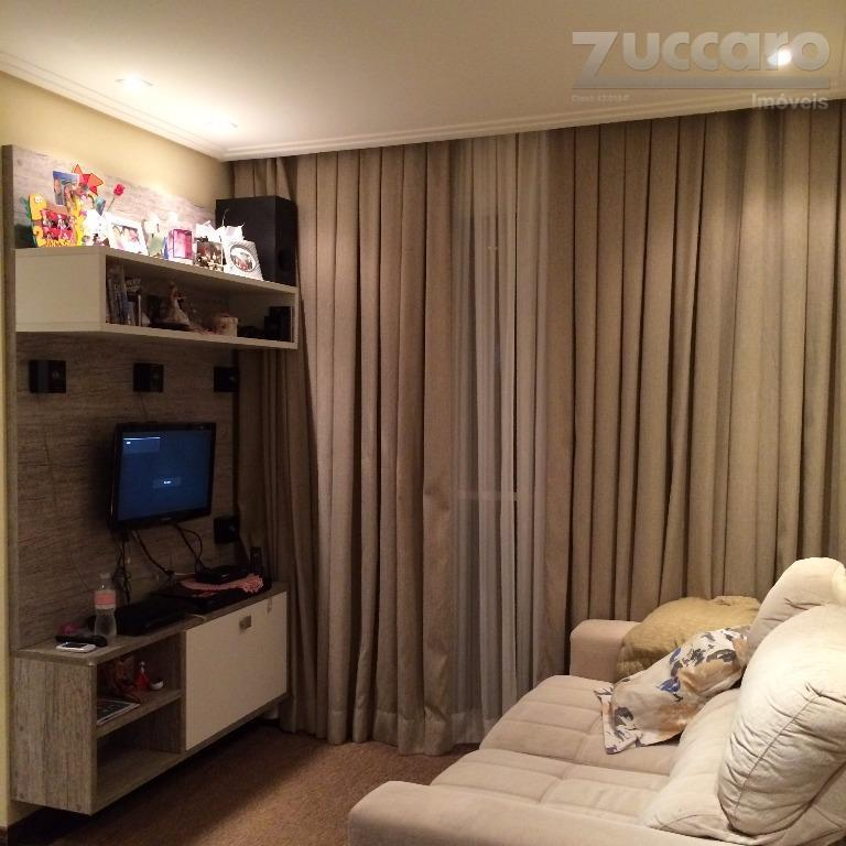 Lindo Apartamento a Venda no Condomínio Fatto Sport Faria Lima.